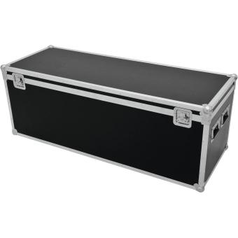 ROADINGER Universal Case Pro 140x50x50cm #3
