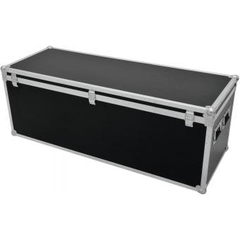ROADINGER Universal Case Pro 140x50x50cm #4