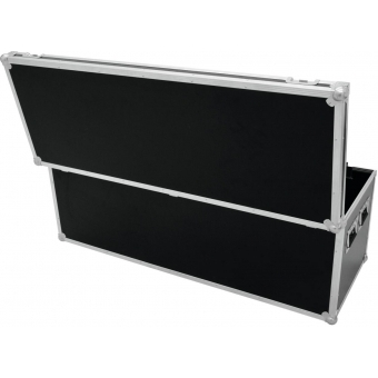 ROADINGER Universal Case Pro 140x50x50cm #5