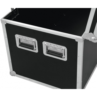 ROADINGER Universal Case Pro 140x50x50cm #6