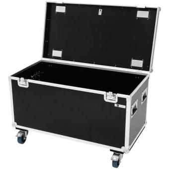 ROADINGER Universal Case Pro 100x50x50cm with wheels #2