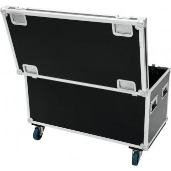 ROADINGER Universal Case Pro 100x50x50cm with wheels #3