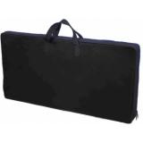 PROMOBAG20P - Carrying bag