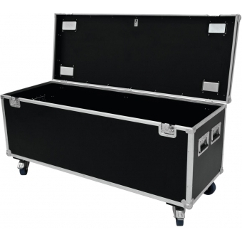 ROADINGER Universal Case Pro 140x50x50cm with wheels #2