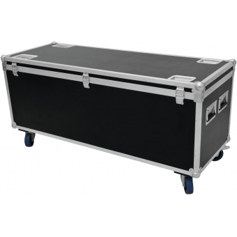 ROADINGER Universal Case Pro 140x50x50cm with wheels #4