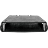 ROADINGER Rack Unit 2U