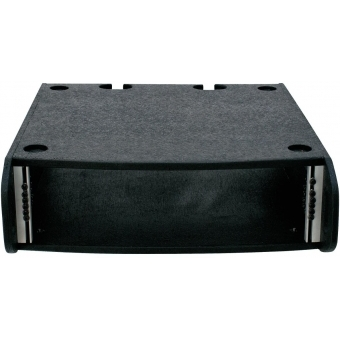 ROADINGER Rack Unit 3U