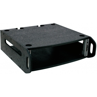 ROADINGER Rack Unit 3U #3