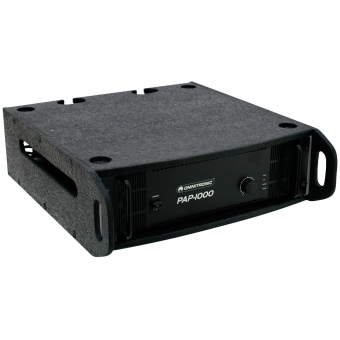 ROADINGER Rack Unit 3U #5