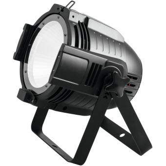 EUROLITE LED ML-56 COB 5600K 100W Floor bk