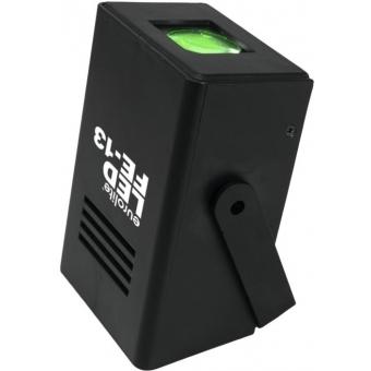 EUROLITE LED FE-13 Battery-Powered Flower Effect #4