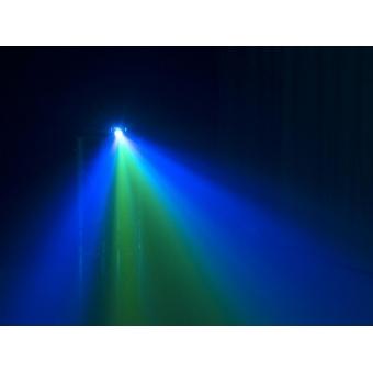 EUROLITE LED FE-13 Battery-Powered Flower Effect #8