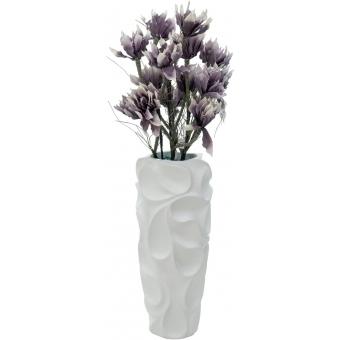 EUROPALMS Magnolia Branch (EVA), violet #3