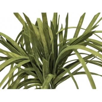 EUROPALMS Seagrass (EVA), green #2