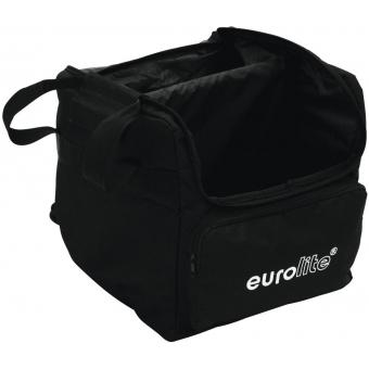 EUROLITE SB-10 Soft Bag #2