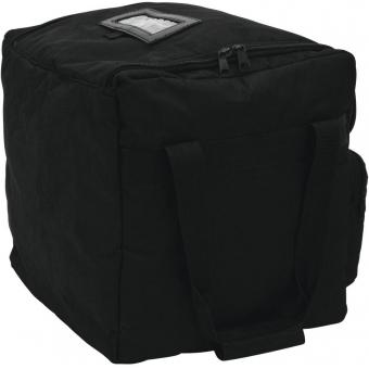 EUROLITE SB-10 Soft Bag #3