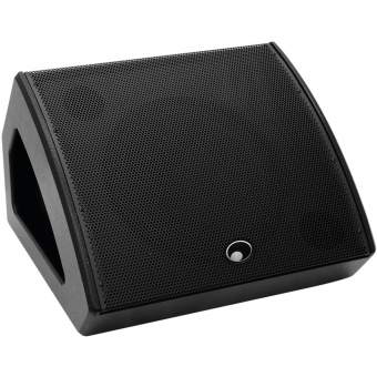 OMNITRONIC KM-112 Stage Monitor, coaxial