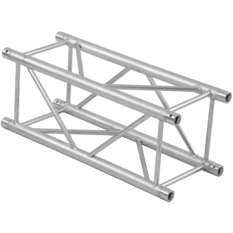 ALUTRUSS QUADLOCK GL400-500 4-way cross beam