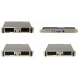 PSSO Amp Set for Line Array S MK2