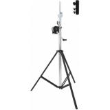 EUROLITE Set STT-400/85 Winch stand + STV-3529