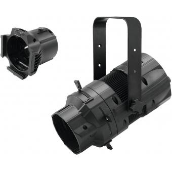 EUROLITE Set LED PFE-50 + Lens tube 19°