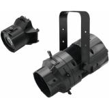 EUROLITE Set LED PFE-50 + Lens tube 26°