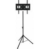 OMNITRONIC Set M-3 Speaker-system stand + Screen adaptor