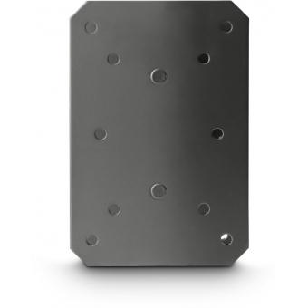 Stativ Gravity de perete pentru boxe <20kg #4