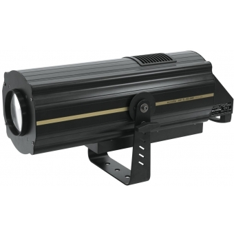 EUROLITE LED SL-350 DMX Search Light #1