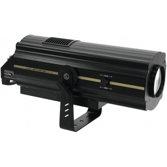 EUROLITE LED SL-350 DMX Search Light #2