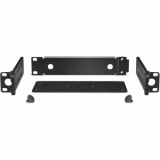 Rack mount kit Sennheiser GA 3
