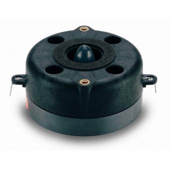 Difuzor inalte HD125-16OHM