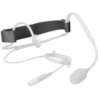 Banda pt headset LD Systems HSAE1