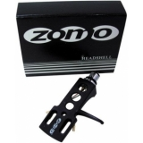 Zomo Headshell black