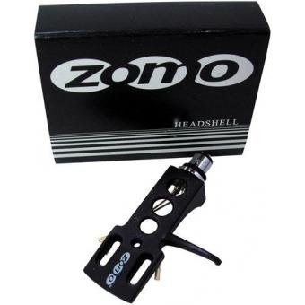 Zomo Headshell black