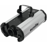 EUROLITE LED GKF-150 DMX Kaleidoscope Effect