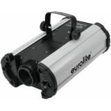 EUROLITE LED GKF-150 DMX Kaleidoscope Effect