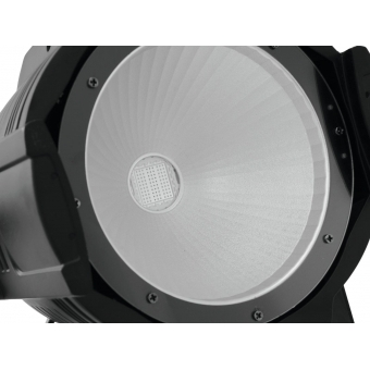 EUROLITE LED ML-56 COB RGB 100W Floor bk #6