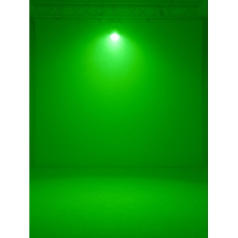EUROLITE LED ML-56 COB RGB 100W Floor bk #13