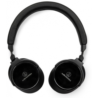 Casti wireless Audio-Technica ATH-SR5BT #3