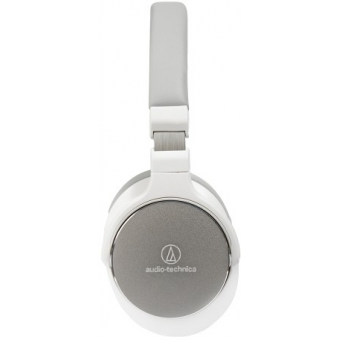 Casti wireless Audio-Technica ATH-SR5BT #6