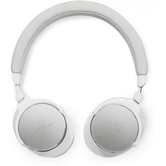 Casti wireless Audio-Technica ATH-SR5BT #7