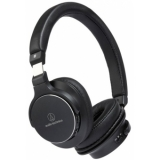 Casti wireless Audio-Technica ATH-SR5BT