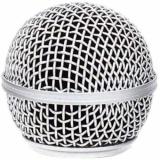 Grila microfon Shure SM58/Beta58A