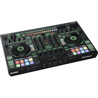 Consola DJ Roland DJ-808 #2