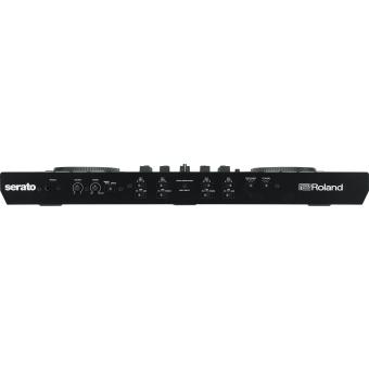 Consola DJ Roland DJ-808 #4