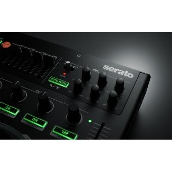 Consola DJ Roland DJ-808 #5