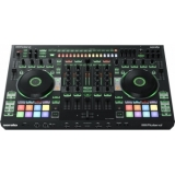Consola DJ Roland DJ-808