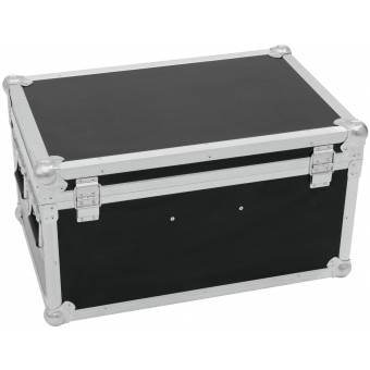 ROADINGER Flightcase 4x TMH-14/FE-300 #2