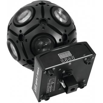 EUROLITE LED MFX-7 Ball #4